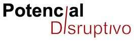 Potencial Disruptivo